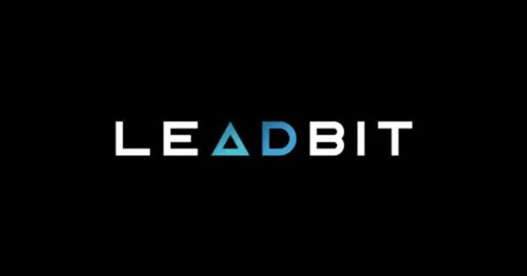 leadbit