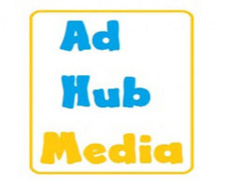 AdHubMedia