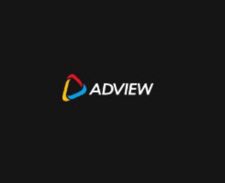 Adview