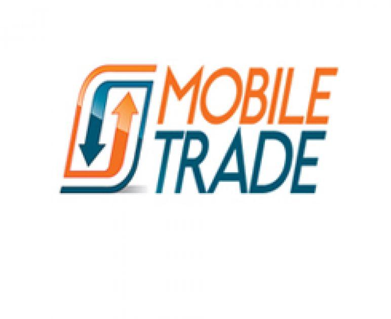 Mobiletrade