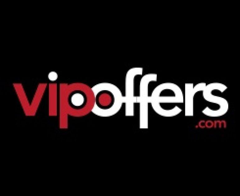 VIPOfferscom