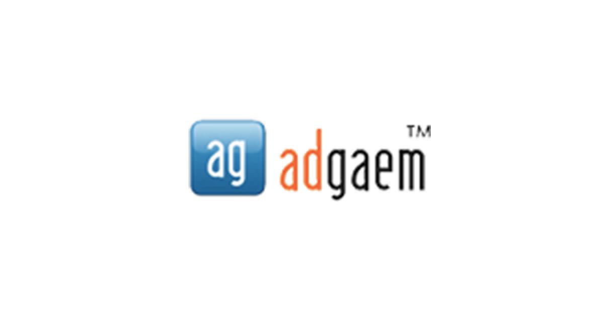 adgaem