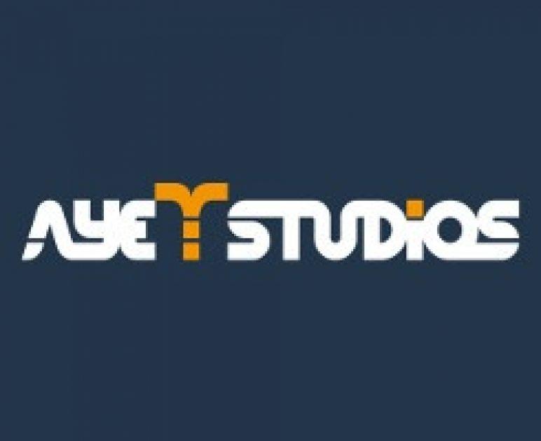 ayeTStudios